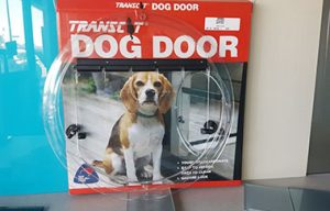 pet door product