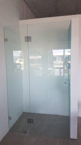 framless shower jpg