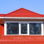 Double Glazed Roof Windows