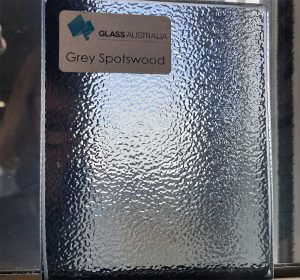 Grey Spotswood